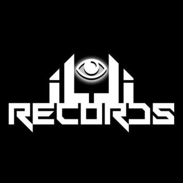 iLLi Recordings - Hip-Hop