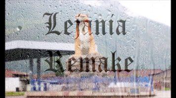 lejania remake musica andina ver - lejania remake musica andina version FL STUDIO