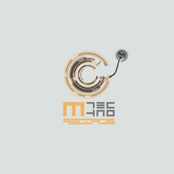 mTechno Records - Techno
