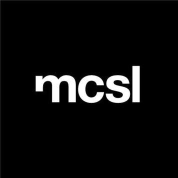 microCastle - Techno
