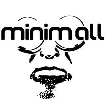 minim.all - Minimal - Germany