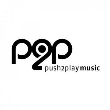 push2play music - Big Room