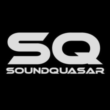 soundquasar - Trance - Russia