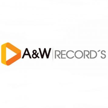 A&W Records - Electro House - Mexico