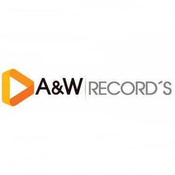 A&W Records - Electro House - Mexico