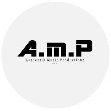 Authentik Music Productionz - Dance