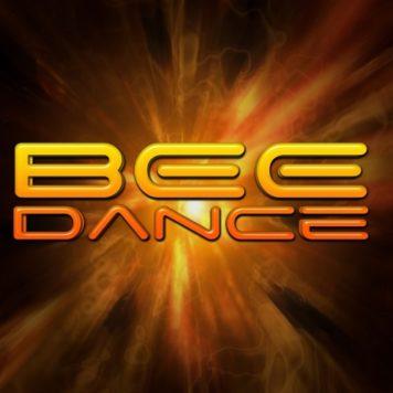 BeeDance - Dance