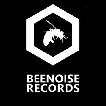 Beenoise Records - Techno