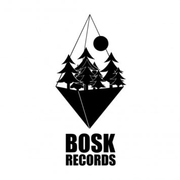 Bosk Records - Electronica - Germany