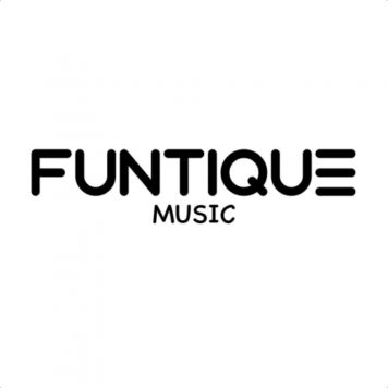 Funtique Music - House