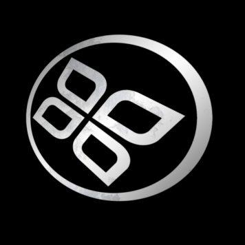 Fuzion Four Records - Trance