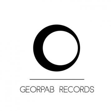 GeorPab Records - Big Room
