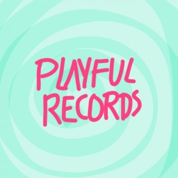 Playful Records - Electronica