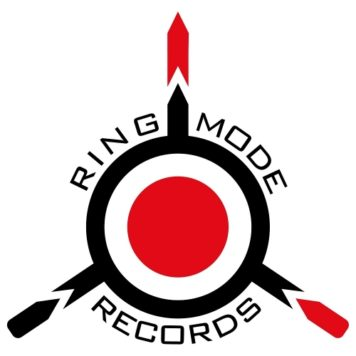 Ring Mode Records - Tech House