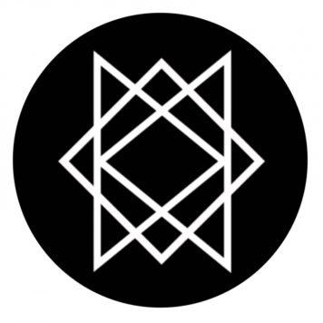 SZEEP RECORDS - Dance - Argentina