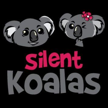 Silent Koalas - House