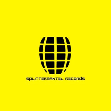 Splittermantel Records - Techno