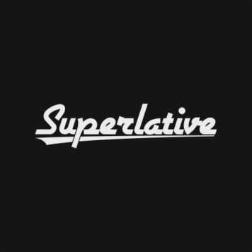 Superlative Records - Deep House