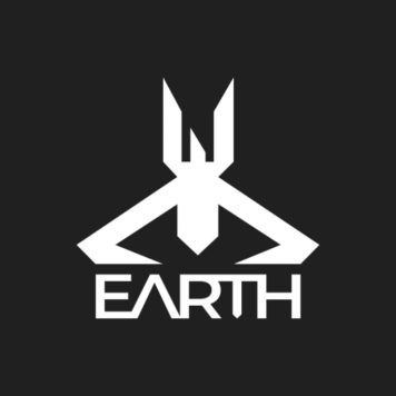 TheEarthMusic - Drum & Bass