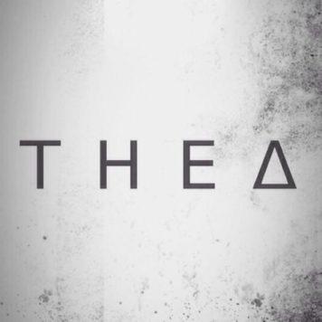 Thea Records - House