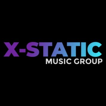 X-Static Muze - Trance